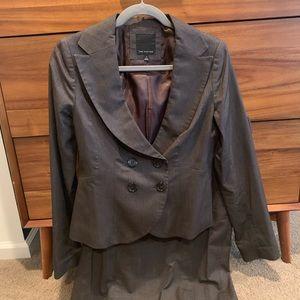 Limited suit